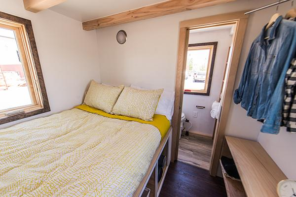 Farrallon Bedroom Grande