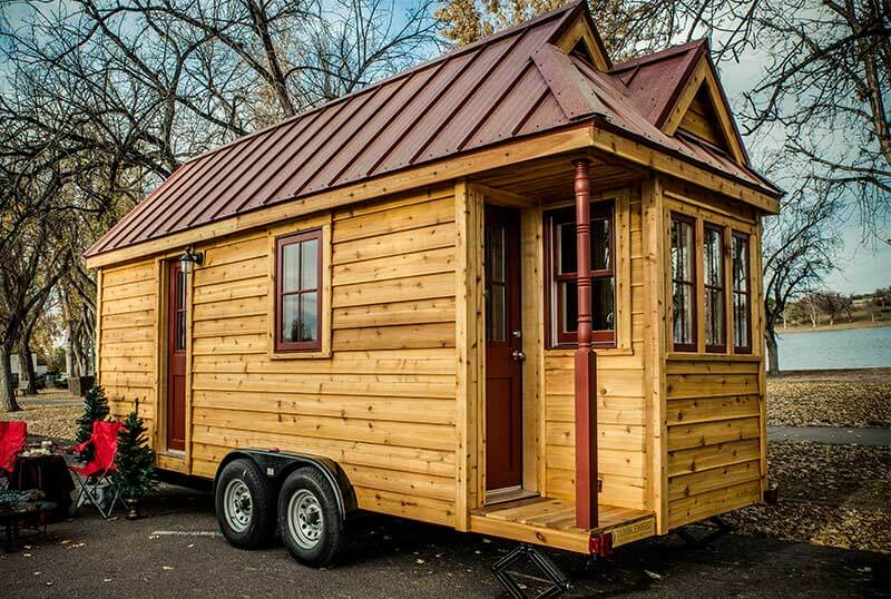 tiny house customs. Interesting Tiny House Customs Slabtown Has Been Building And